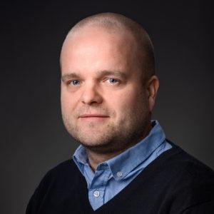 Jukka Koskela
